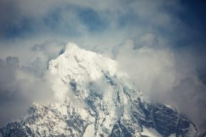 Der Himalaya